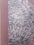 Przegląd filozoficzny rocznik 1948 • Tatarkiewicz, Dąmbska, Czeżowski, Ingarden, Ajdukiewicz