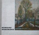 Danuta Wróblewska • Edward Kokoszko