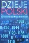 Andrzej Chwalba • Dzieje Polski. Kalendarium