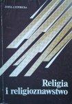 Zofia Zdybicka • Religia i religioznawstwo