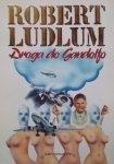 Robert Ludlum • Droga do Gandolfo