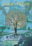 Albo Albo 3/2006 problemy psychologii i kultury • Jung a Freud