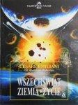 Cesare Emiliani • Wszechświat, Ziemia, życie