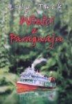 Lily Tuck • Wieści z Paragwaju