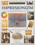 Jude Welton • Impresjonizm [Świadectwa sztuki]