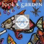 Fool's Garden • Dish of the Day • CD
