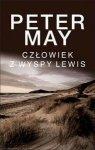 Peter May • Człowiek z wyspy Lewis