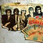 Traveling Wilburys • Traveling Wilburys, Vol. 1 • CD
