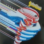 Judas Priest • Turbo • CD