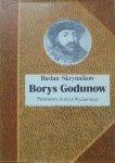Rusłan Skrynnikow • Borys Godunow