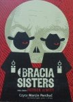 Patrick DeWitt • Bracia Sisters [audiobook]