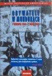 Stephen E. Ambrose • Obywatele w mundurach: 7 czerwca 1944 – 7 maja 1945. Od plaż Normandii do Berlina