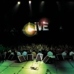 Alice in Chains • Live • CD