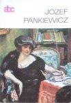 Jerzy Pawlas • Józef Pankiewicz [abc sztuki]