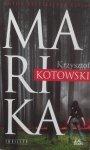 Krzysztof Kotowski • Marika