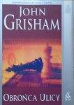 John Grisham • Obrońca ulicy