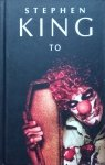 Stephen King • To