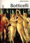 Botticelli • Klasycy sztuki
