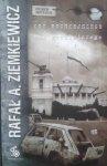 Rafał A. Ziemkiewicz • Coś mocniejszego