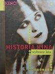 Alicja Helman • Historia kina. Wybrane lata