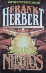 Frank Herbert • Władcy niebios