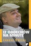 Janusz Świtaj • 12 oddechów na minutę