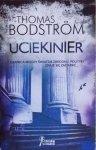 Thomas Bodstrom • Uciekinier