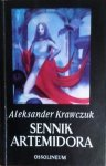 Aleksander Krawczuk • Sennik Artemidora