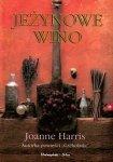 Joanne Harris • Jeżynowe wino