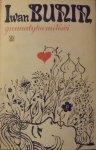 Iwan Bunin • Gramatyka miłości i inne opowiadania [Władysław Brykczyński]