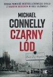 Michael Connelly • Czarny lód