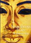 Siliotti Albert • Starożytny Egipt. W dolinie Nilu