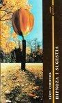 Leon Chertok • Hipnoza i sugestia
