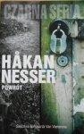 Hakan Nesser • Powrót