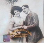 Przedwojenny Lwów • Orkiestra jazzowa Henryka Warsa • CD