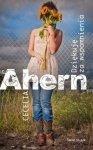 Cecelia Ahern • Dziękuję za wspomnienia