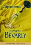 Elizabeth Bevarly • Zaproszenie