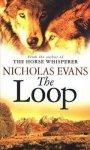Nicholas Evans • The Loop
