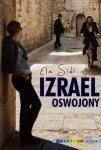 Ela Sidi • Izrael oswojony