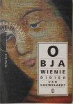 Didier Van Cauwelaert • Objawienie