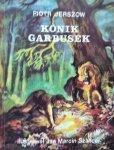 Piotr Pawłowicz Jerszow • Konik Garbusek [Szancer]