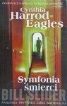 Cynthia Harrod Eagles • Symfonia śmierci