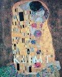 Gilles Neret • Gustav Klimt  [Taschen]