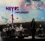 Hey • MTV Unplugged • CD + DVD