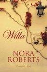 Nora Roberts • Willa
