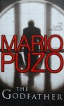 Mario Puzo • The Godfather