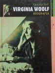 Quentin Bell • Virginia Woolf. Biografia