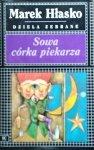 Marek Hłasko • Sowa, córka piekarza