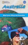 Martyna Wojciechowska • Australia