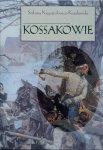 Stefania Krzysztołowicz-Kozakowska • Kossakowie